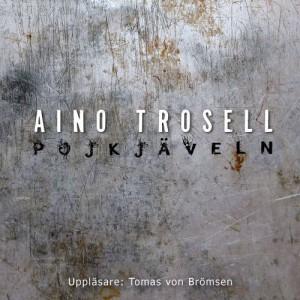 trosell-pojkjc3a4veln1