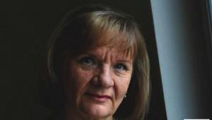 Mitt i Dalarna intervjuar Aino