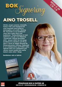 2016-01-20 Aino Trosell_small