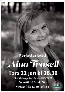 _affisch Härnösand