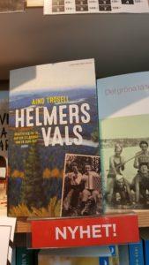 HELMERS VALS I ALLA FORMAT